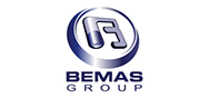 bemas group